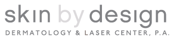 Skin by Design: Dermatology & Laser Center