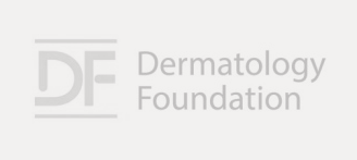 Dermatology Foundation