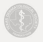 Texas Dermatological Society
