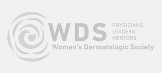 Women's Dermatological Society